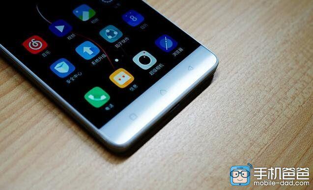 Lenovo K5 Note: реальные фотографии дебютного для Helio P10 (МТ6755) смартфона – фото 4