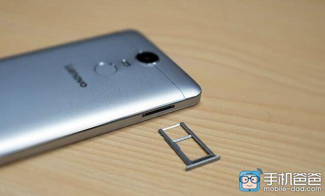 Lenovo K5 Note: реальные фотографии дебютного для Helio P10 (МТ6755) смартфона – фото 6