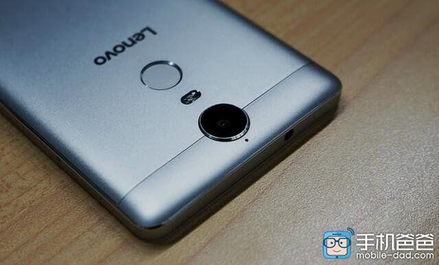 Lenovo K5 Note: реальные фотографии дебютного для Helio P10 (МТ6755) смартфона – фото 7