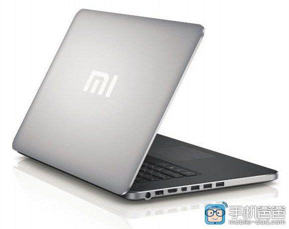 В компании Xiaomi рассказали, почему они решили заняться выпуском ноутбуков – фото 1