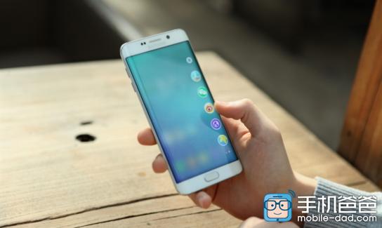 Samsung может отказаться от выпуска Galaxy S7 Edge+ в пользу Galaxy Note 6 – фото 1