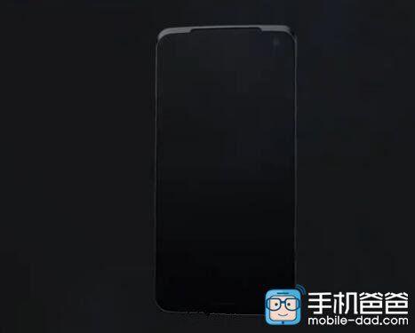OnePlus 3: первые подробности дизайна корпуса будущего флагмана – фото 6
