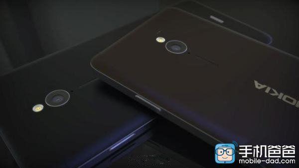 Nokia C9 с процессором Snapdragon 820 вернет компанию на рынок смартфонов – фото 1