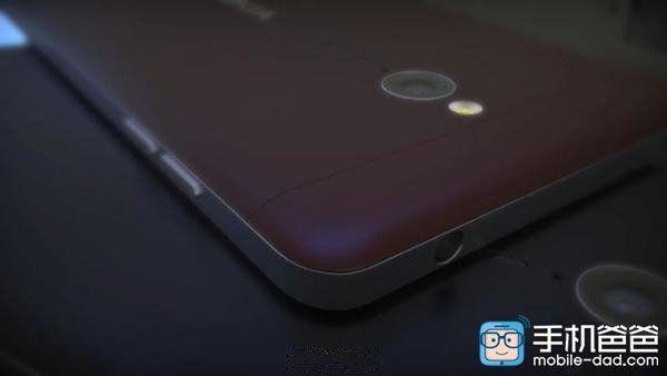 Nokia C9 с процессором Snapdragon 820 вернет компанию на рынок смартфонов – фото 2