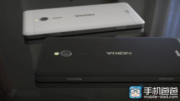 Nokia C9 с процессором Snapdragon 820 вернет компанию на рынок смартфонов – фото 3