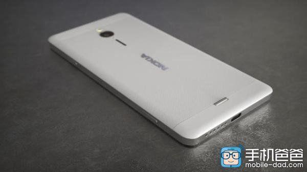 Nokia C9 с процессором Snapdragon 820 вернет компанию на рынок смартфонов – фото 4