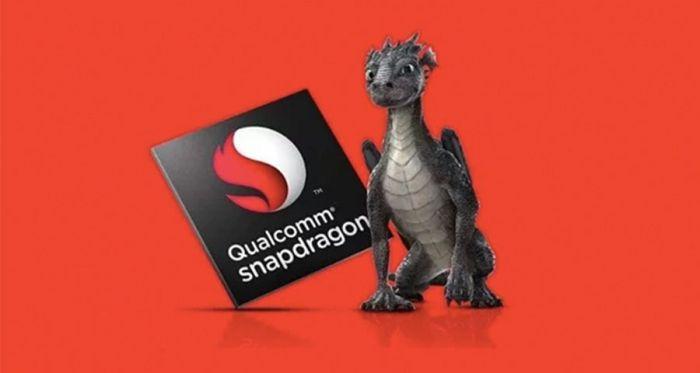 Флагманская платформа Snapdragon 8150 обрастает деталями – фото 2