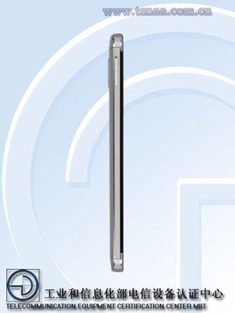 Cool1 получит Helio X10 в младшей версии и Snapdragon 820 в старшей – фото 5