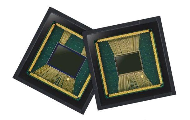 Sony IMX 586 и Samsung ISOCELL Bright GM1: что лучше и в чем отличия – фото 4