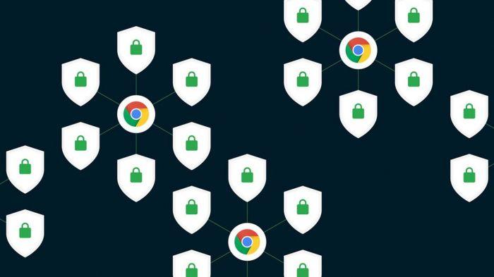 Google закрыла уязвимость в Chrome и просит всех немедленно установить обновление – фото 2