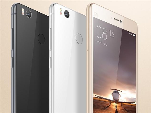 Xiaomi Mi4S: видеообзор усовершенствованного смартфона на стыке среднего и флагманского сегмента – фото 1