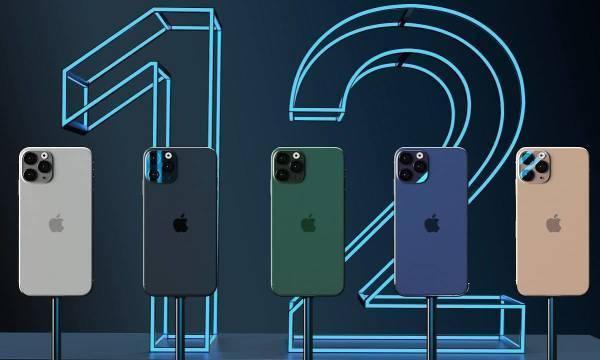 Huawei Mate 40 и Huawei Mate 40 Pro: в сеть слили характеристики и цены – фото 3
