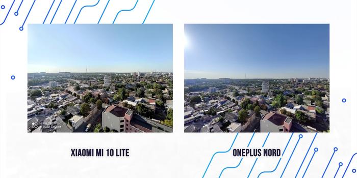 Обзор OnePlus Nord - самый хайповый телефон лета 2020!