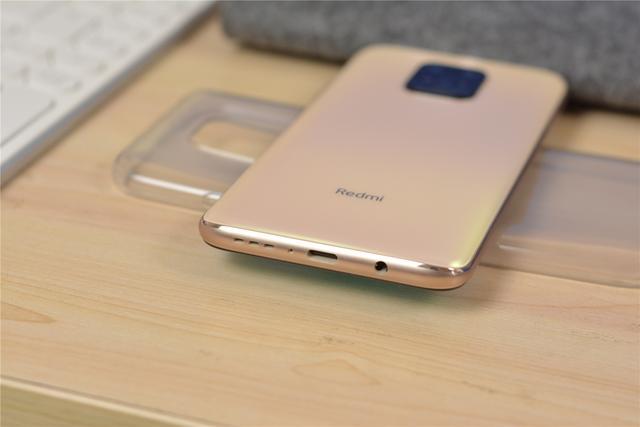 Анонс Redmi 10X 5G и Redmi 10X Pro 5G: первые смартфоны с Dimensity 820 – фото 4