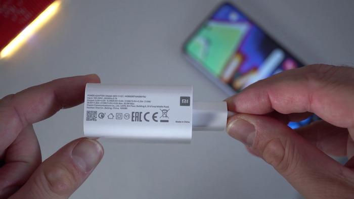 Xiaomi Mi 10T Lite обзор - пришел унижать POCO X3! – фото 23