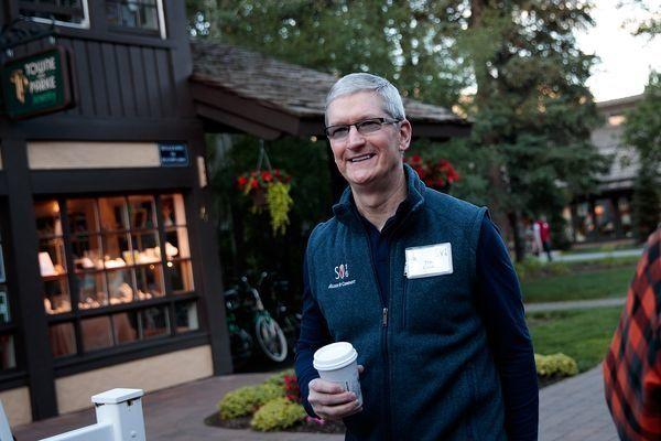 Apple хотела, чтобы Samsung стал ее союзником в патентной битве с Qualcomm – фото 2