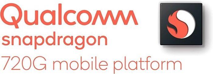 Анонс чипов Snapdragon 720G, Snapdragon 662 и Snapdragon 460 – фото 1