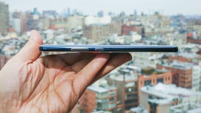 Представлен Nokia 9 PureView: революция или разочарование? – фото 10