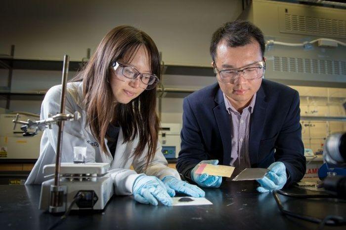 Литиево-ионные аккумуляторы будут производить из вторсырья – фото 2