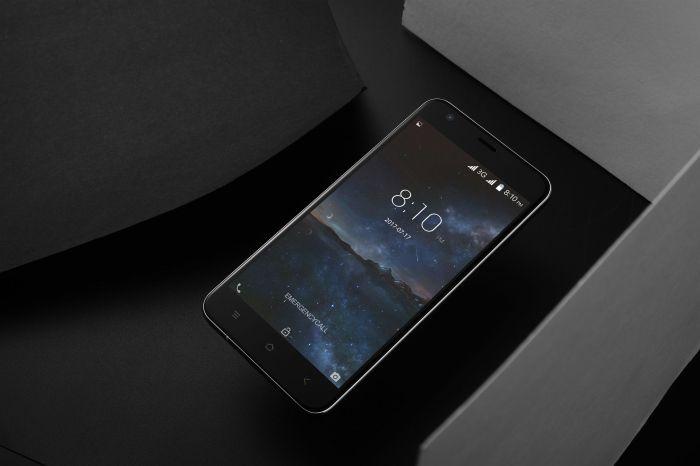 Blackview A7 появится на прилавках магазинов в конце июля с низкой ценой – фото 1