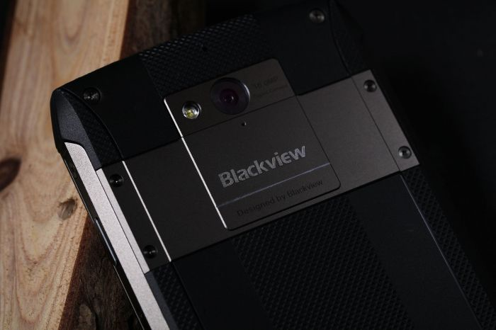 Успей заказать Blackview BV8000 Pro по цене $234,50 – фото 3