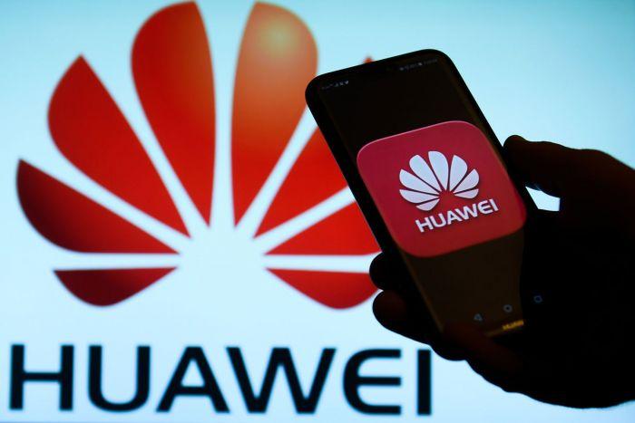 Huawei говорит о тех потерях, которые ждут Google в случае отречения ее от Android – фото 1