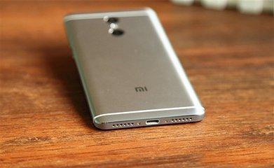 Xiaomi Redmi Pro 2 получит Snapdragon 660, двойную 16 МП камеру и ценник в $176 – фото 3