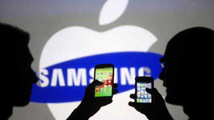 Под разбирательство о запланированном устаревании попала не только Apple, но и Samsung – фото 2