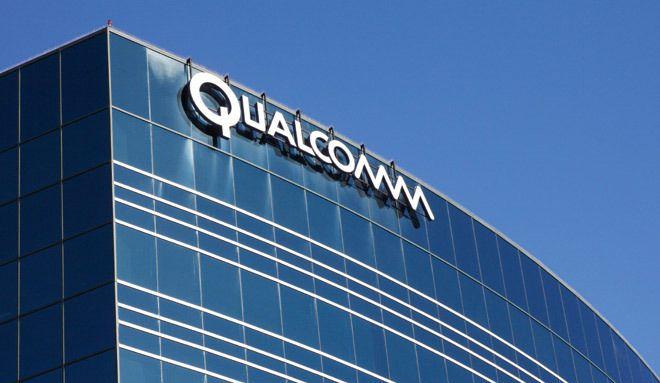 Суд рассмотрит иск по обвинению Apple в краже технологий Qualcomm в следующем году – фото 1