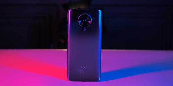 Xiaomi_Poco_F2_ProPoko