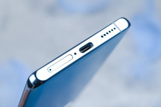 Представлены Vivo X50 и Vivo X50 Pro: стабилизация как главный козырь – фото 7