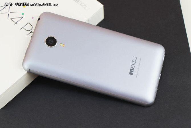 Цена на Meizu MX4 Pro в Китае упала до $152 – фото 2