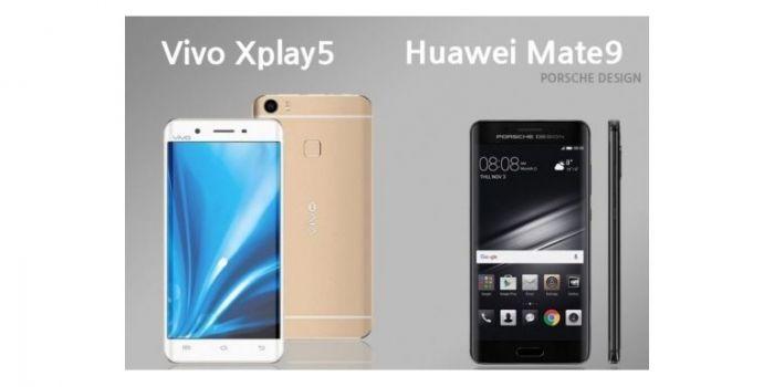 LG Display будет поставлять OLED матрицы для Huawei, Xiaomi, Vivo и Oppo – фото 2