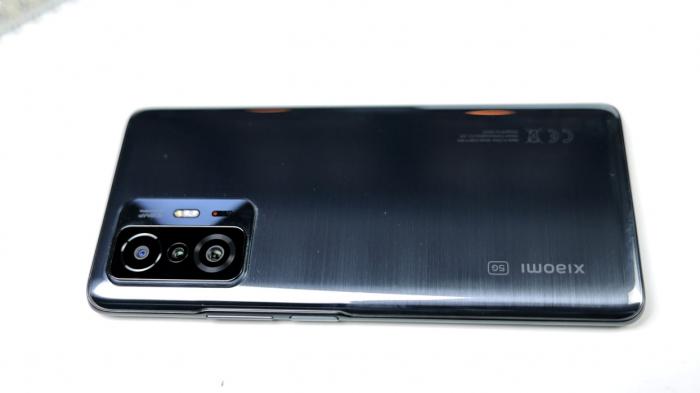 Обзор Xiaomi 11T - глобальная работа над ошибками – фото 1