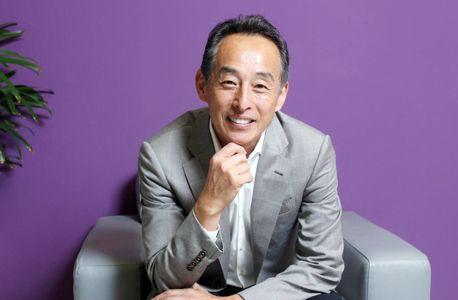 Samsung переоценил свои возможности: компания не продала 1 миллион Galaxy Fold – фото 2