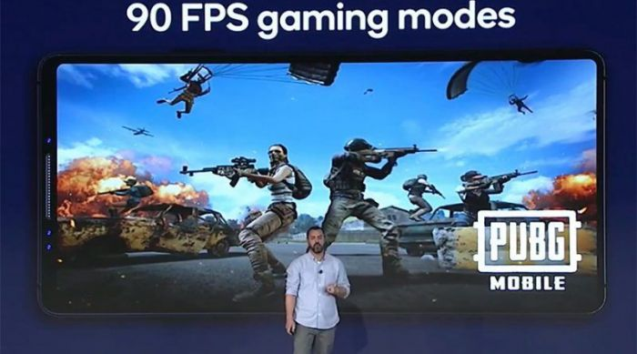 PUBG Mobile работает с Qualcomm над поддержкой геймплея в 90 FPS – фото 2