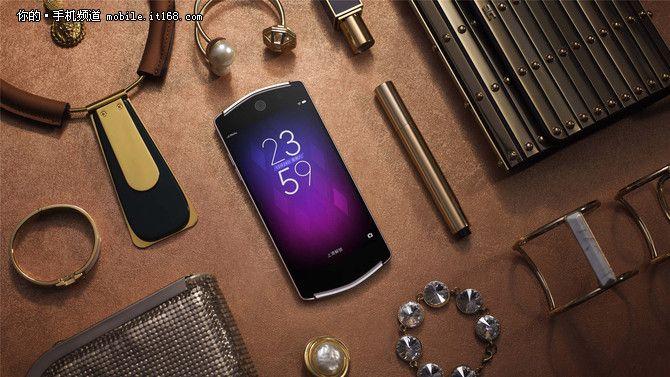 Камерофоны Meitu M6 и V4s с процессорами Helio P10 и Helio X10 представлены официально – фото 4