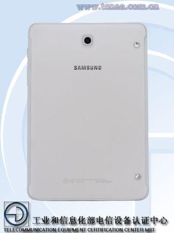 Планшет Samsung Galaxy Tab S3 и смарт-часы Samsung Gear 3 (S3) покажут на выставке IFA 2016 в Берлине – фото 2