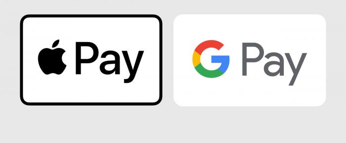 Google Pixel 4 начал поддерживать оплату при помощи распознавания лица – фото 1