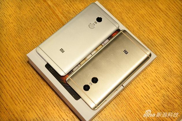 Xiaomi Redmi Note 4 или Redmi Pro: еще раз кратко об отличиях и оправдана ли разница в цене – фото 2
