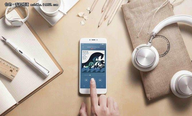 Meizu M3 Note: очередная волна слухов и фотографий будущей новинки – фото 3