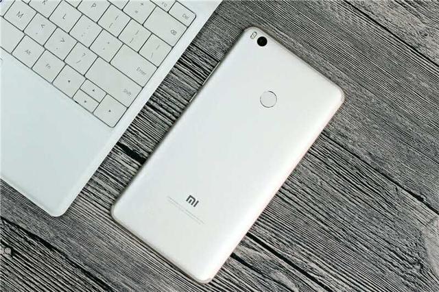 Xiaomi представит 11 июля версию смартфона с 6 Гб ОЗУ. Xiaomi Mi Max 2 или Mi Note 2? – фото 3
