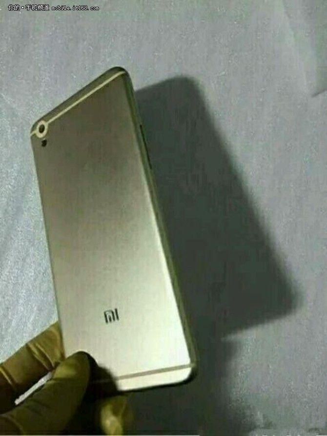 Xiaomi может выпустить Redmi Note 4 с процессором Helio X25 уже в мае – фото 1
