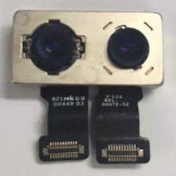 Xiaomi и LeEco перейдут на двойные камеры от Samsung – фото 1