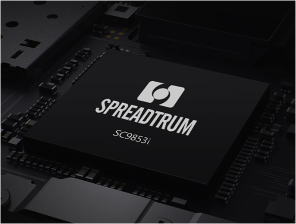 Leagoo и Spreadtrum договорились о выпуске смартфона  с поддержкой 5G и AI – фото 2