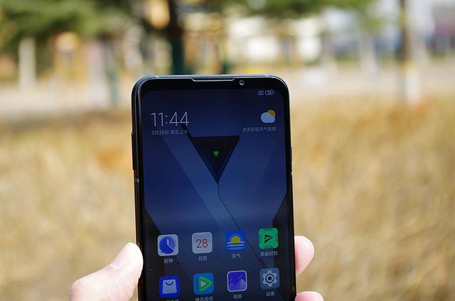 Анонс Black Shark 3 и Black Shark 3 Pro: Xiaomi переосмыслила каким должен быть игровой смартфон – фото 4