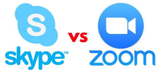 Skype представил новую функцию, чтобы устранить конкурента в виде Zoom – фото 2