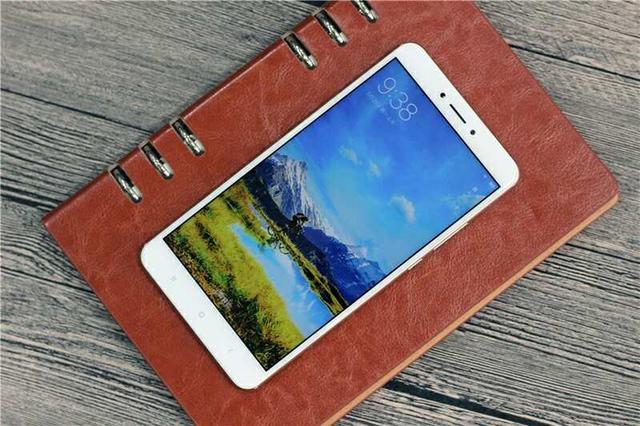 Xiaomi представит 11 июля версию смартфона с 6 Гб ОЗУ. Xiaomi Mi Max 2 или Mi Note 2? – фото 2