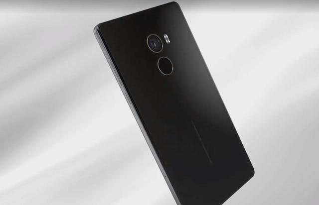 Xiaomi Redmi Pro 2 придет с Snapdragon 660 и 6/128 Гб памяти – фото 1