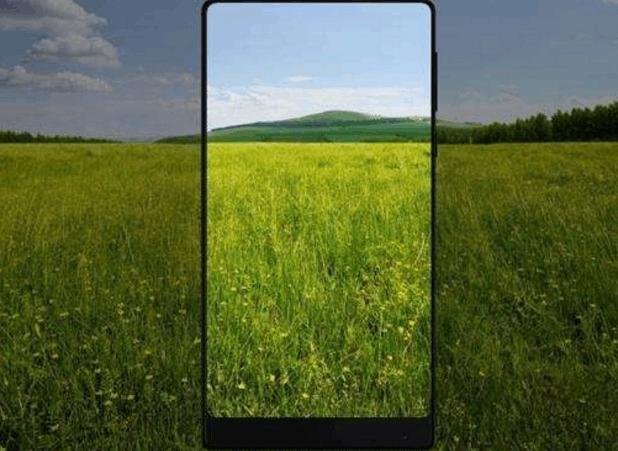 Xiaomi Redmi Pro 2 придет с Snapdragon 660 и 6/128 Гб памяти – фото 2